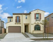 6787 Elegante Way, Carmel Valley image