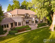 1609 Cottonwood Point Dr, Fort Collins image