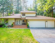 3737 230th Place SE, Sammamish image
