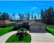 844 SW 23rd ST, Cape Coral image
