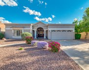3909 E Hiddenview Drive, Phoenix image