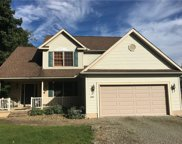 670 Carnahan Rd, Bell Twp image