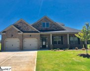 5 Shadywood Place, Simpsonville image