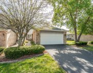 19621 Cambridge Drive, Mokena image
