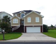 4822 Williams Island Dr., Little River image