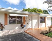 381 Leisure Blvd, Pompano Beach image