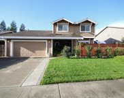 692 Shannon Drive, Vacaville image