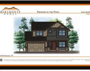 2462 W Pollo Circle Unit Lot281, Flagstaff image