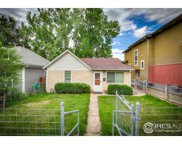 312 N Grant Ave, Fort Collins image