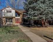15761 East Bellewood Place, Aurora image