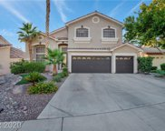 3072 Lookout Valley Avenue, Henderson image