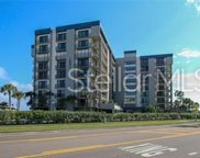 1501 Gulf Boulevard Unit 202, Clearwater Beach image