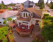 7616 44 Ave SW, Seattle image