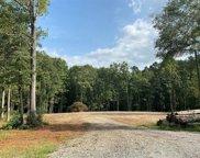 4321 Tucker  Road, Belmont image