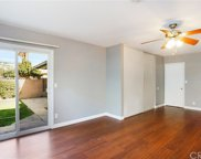 1963 Maple Avenue Unit #A, Costa Mesa image