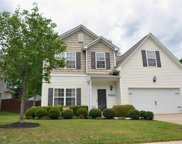 503 Timber Walk Drive, Simpsonville image