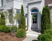 206 Mary Webb St, Franklin image
