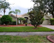 3507 Valleyview Drive, Kissimmee image