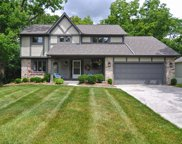 374 S Spring Road, Westerville image