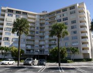 2600 N Flagler Drive Unit #1013, West Palm Beach image