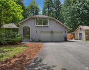 24721 SE Mirrormont Way, Issaquah image