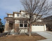 2805 East Middlebury Drive, Highlands Ranch image