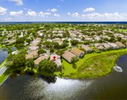 48 Pinnacle Cv Cove, Palm Beach Gardens image