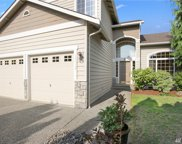 18412 11th Dr SE, Bothell image