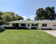 2213 Lawton Drive, Clearwater image