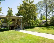 1401 Canyonwood Ct Unit 8, Walnut Creek image