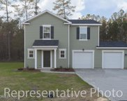 211 New Home Place Unit #Lot 33, Holly Ridge image