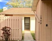 1949 Whitney Way, Clearwater image