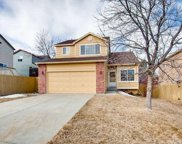 2965 East Yarrow Circle, Superior image