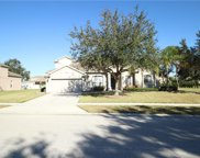 4877 Fells Cove Avenue, Kissimmee image