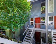 500 N National Avenue Unit #26, Bremerton image