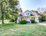 4636 Beaver Ridge Rd, Knoxville image