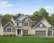 Lot #33 Muirfield Manor, O'Fallon image