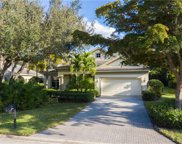 3300 Shady BEND, Fort Myers image