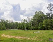 17045 Burks Ave, Greenwell Springs image