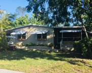 917 S Emerald, Key Largo image