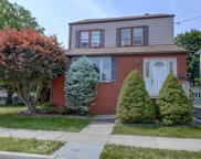 355 RUTHERFORD BLVD, Clifton City image
