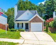 928 Stinson Avenue, Holly Springs image