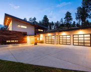 3551 Overlook Trail, Evergreen image
