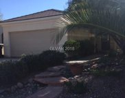 2236 TWIN FALLS Drive, Henderson image