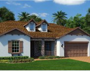 14427 Sunbridge Circle, Winter Garden image