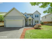 1220 33RD  PL, Forest Grove image