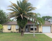 2680 Roxbury CIR, North Port image