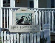 21 Keelson Row Unit #1-H, Bald Head Island image