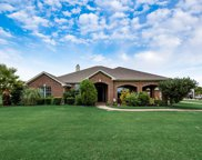 685 Winding Ridge Lane, Rockwall image