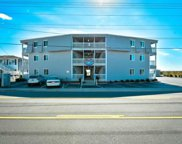 5000 N Ocean Blvd. Unit D-1, North Myrtle Beach image